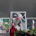 """Посол РФ в ЦАР: """"Единственный свидетель убийства журналистов в ЦАР дал все показания"""""""