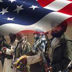"""США и """"Талибан"""" обсуждают вывод американских войск из Афганистана к июлю"""