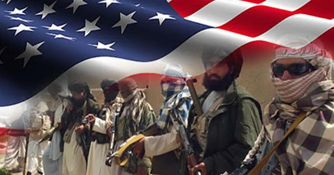 29 февраля США и Талибан подпишут мирное соглашение