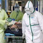 В США второй человек умер из-за заражения новым коронавирусом