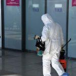 Китай следит за влиянием коронавируса на торговлю, заявили в Пекине
