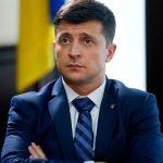 Зеленский заявил, что намерен побороть «олигархический класс» в Украине