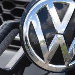 Глава Volkswagen в США взял на себя ответственность за шутку с Voltswagen