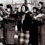 В Беларуси почтили память жертв Ходжалы