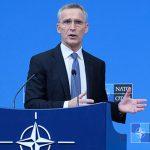 Турция и Греция будут урегулировать споры по Средиземноморью в рамках НАТО