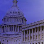 Конгресс США принял законопроект о стимулирующих экономику мерах на $2 трлн
