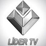 Азербайджанский телеканал Lider TV возобновил вещание