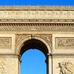 Число зараженных коронавирусом во Франции достигло 949
