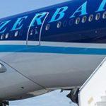 AZAL принял решение по авиарейсам в направлении Украины