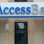 AccessBank выделил средства в Фонд поддержки борьбы с коронавирусом