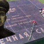 В Баку почтилипамять дважды героя Советского Союза генерала Ази Асланова