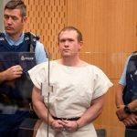 Премьер Новой Зеландии приветствовала приговор стрелку из Крайстчерча