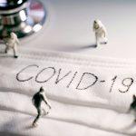 Самозащита планеты Земля или ненаучный взгляд на проблему коронавируса