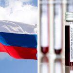 В России выявили четыре новых случая заражения коронавирусом