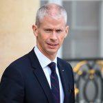 Министр культуры Франции заразился коронавирусом
