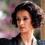 Актриса «Игры престолов» Индриа Варма заразилась коронавирусом