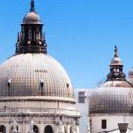 В Италии число зараженных коронавирусом за сутки выросло на 1200 человек