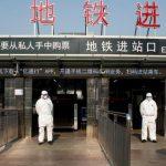 В Китае приступили к испытаниям вакцины от COVID-19 на людях