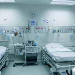 ВОЗ сообщила о снижении заболеваемости COVID-19 в мире за неделю на 15%