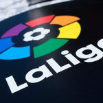 Испанских грандов не исключат из чемпионата