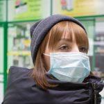 В Великобритании число заболевших коронавирусом превысило пять тысяч