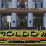 Беды Молдовы: Нерадивые власти и наглые сепаратисты