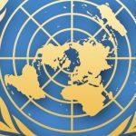 Свыше 50 дипмиссий ООН в Нью-Йорке перешли на удаленную работу в связи с коронавирусом