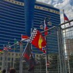 Гран При Азербайджана Формулы 1 - 2020: что ждать и когда