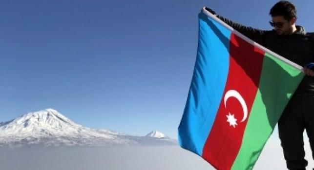 Обнародован срок открытия туристического сезона в Азербайджане