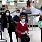 Число зараженных коронавирусом во всем мире превысило 600 тысяч