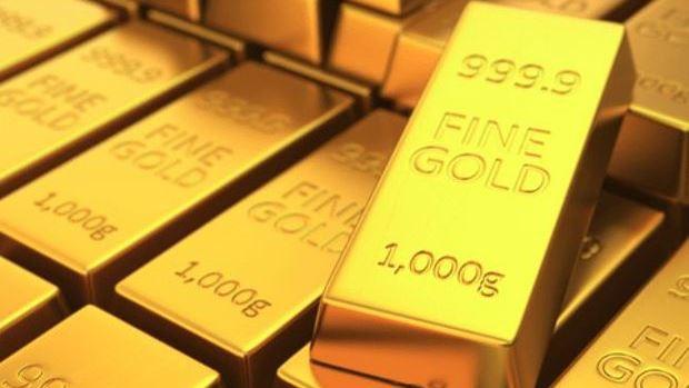 Золото надежней денег: цены на этот металл продолжат свой рост