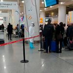 Пашинян заявил, что в Армении началась вторая волна коронавируса