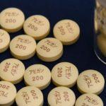 В Китае нашли эффективное лекарство от коронавируса