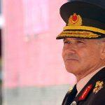 От короновируса скончался бывший командующий сухопутными войсками Турции