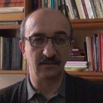 Азад Исазаде: «У меня стали появляться пациенты с коронафобией»