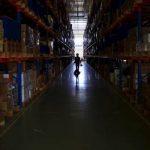 Пользователи AliExpress, готовясь к удаленной работе, покупают пивоварни и перфораторы