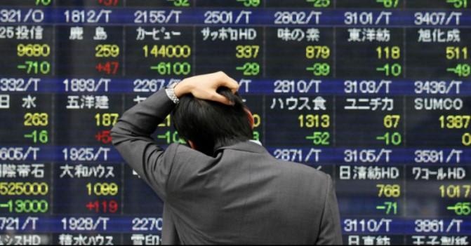 Станислав Ткаченко: «Нам нужно сохранять рынки открытыми»