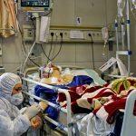 В Италии число жертв коронавируса превысило 18 тысяч