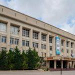БГУ перечислил 100 тысяч манатов в Фонд поддержки борьбы с коронавирусом