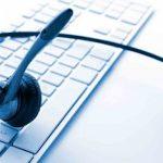 Call-центр - 142 работает в усиленном режиме