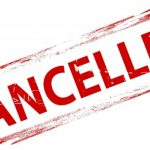 Коронавирус отменил и фестиваль «ЖАРА»