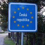 В Чехии вводят новые правила въезда в страну иностранцев