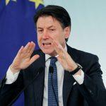 Власти Италии заявили, что эпидемия коронавируса еще не достигла пика