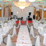 Свадьбы никто не отменял или дезинфицируют ли кафе и рестораны в Баку?
