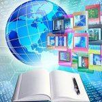 «Я предлагал самим производить и обеспечить планшетом всех учащихся» - экс-министр Азербайджана о проблемах цифровизации