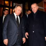 Армянские пропагандисты «забыли» про режим erga omnes