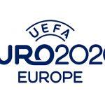 УЕФА: «Нет необходимости менять что-то в расписании Евро-2020″