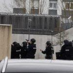 Во Франции проверят деятельность более 50 мусульманских организаций