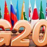 Чрезвычайный саммит G20 по Афганистану состоится 12 октября