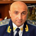 Гюндуз Мамедов возглавил международную следственную группу от Украины в деле MH17